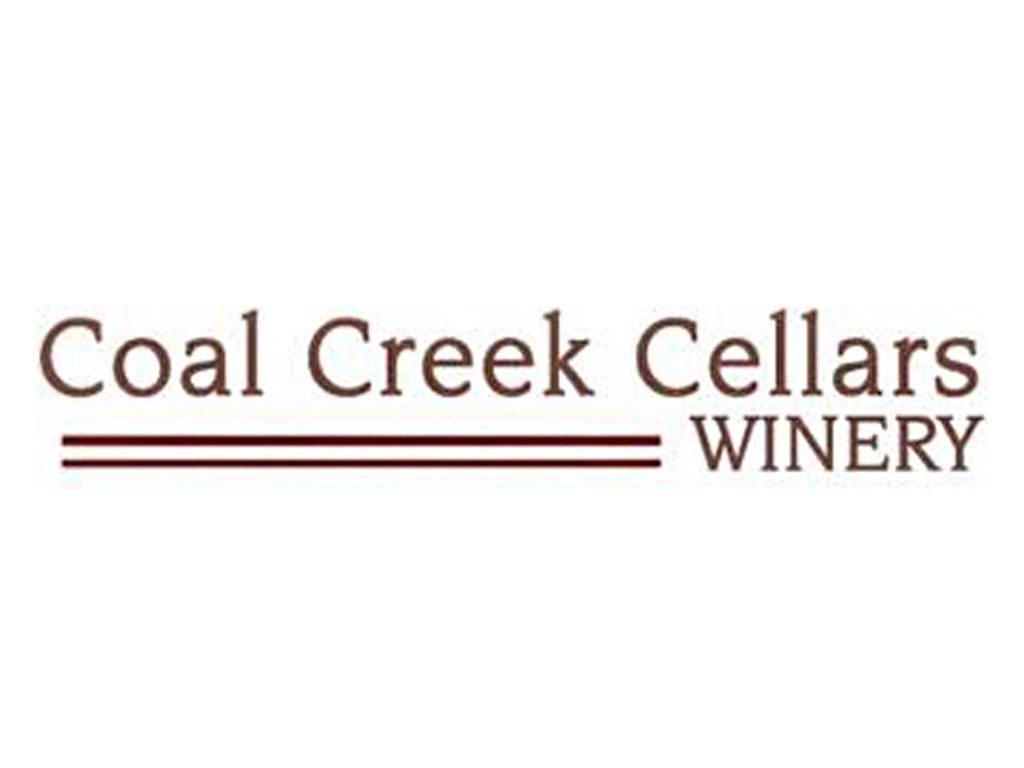 Coal Creek Cellars