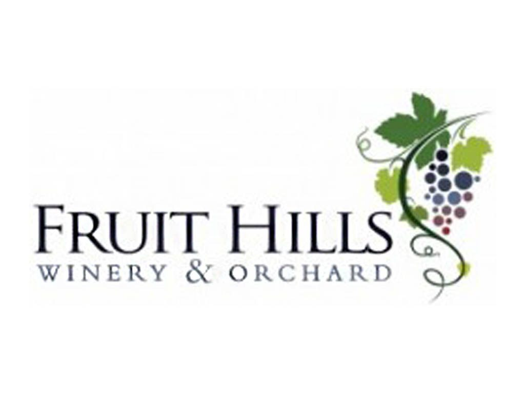 Fruit Hills Winery