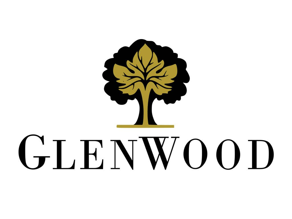 Glenwood Cellars
