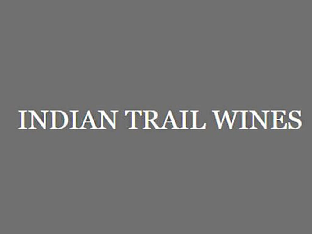 Indian Trail Wines