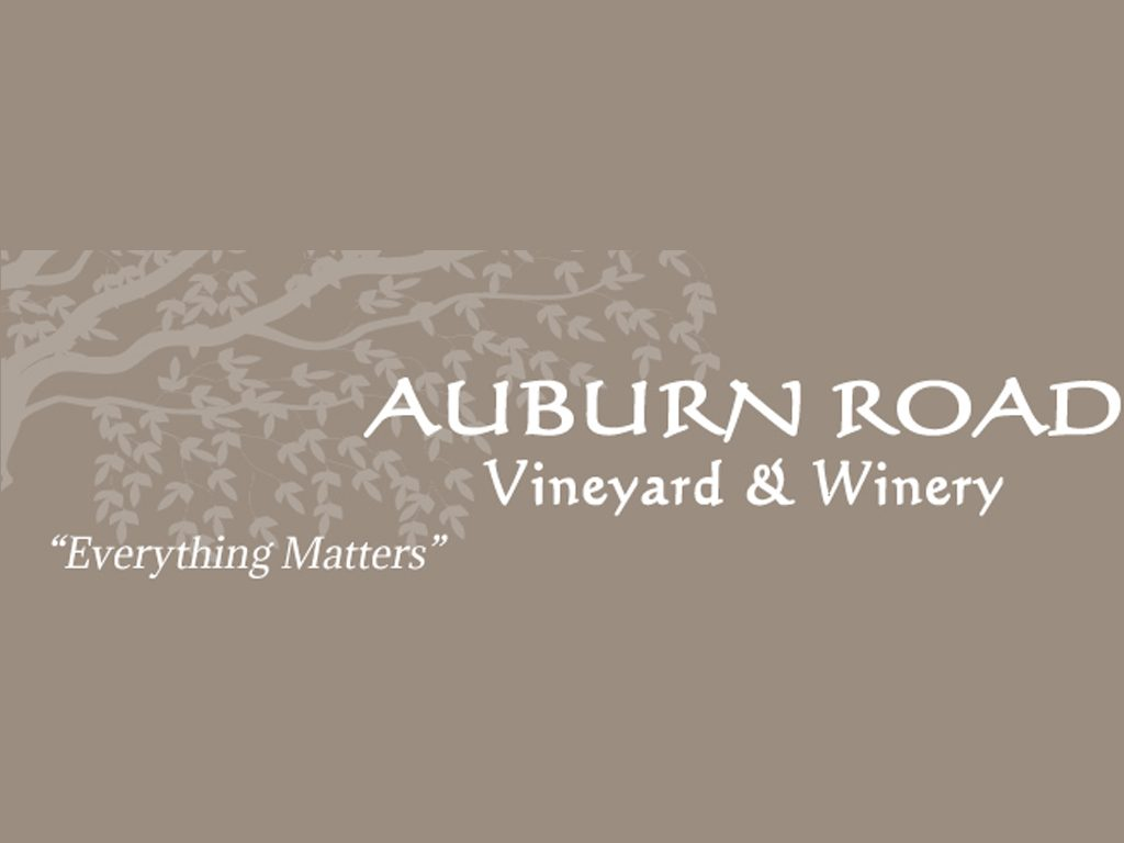 Auburn Road Vineyards