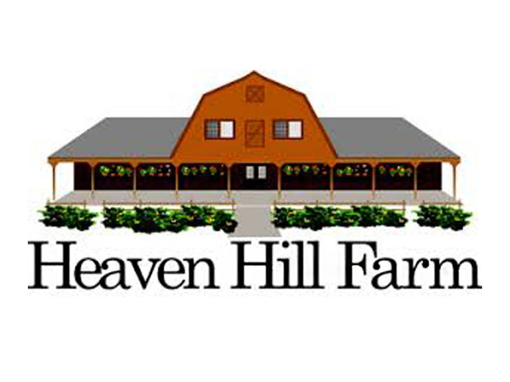 Heaven Hill Farm