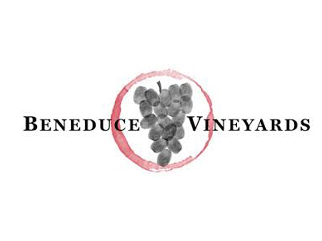 Beneduce Vineyards