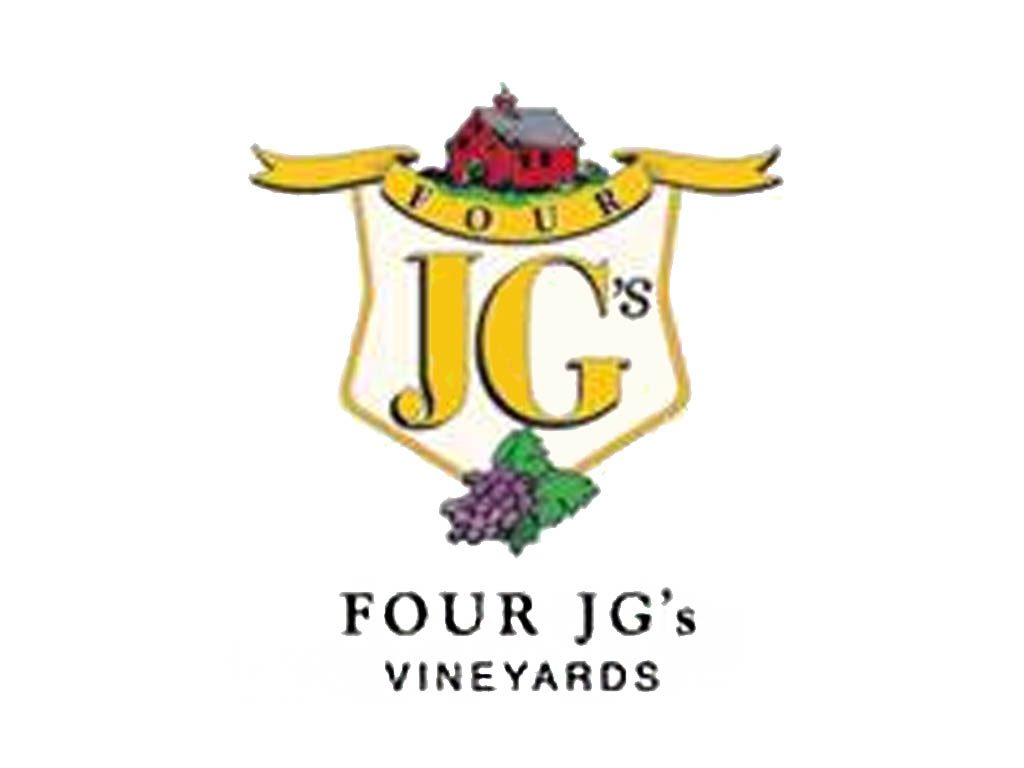 Four JG's Vineyards