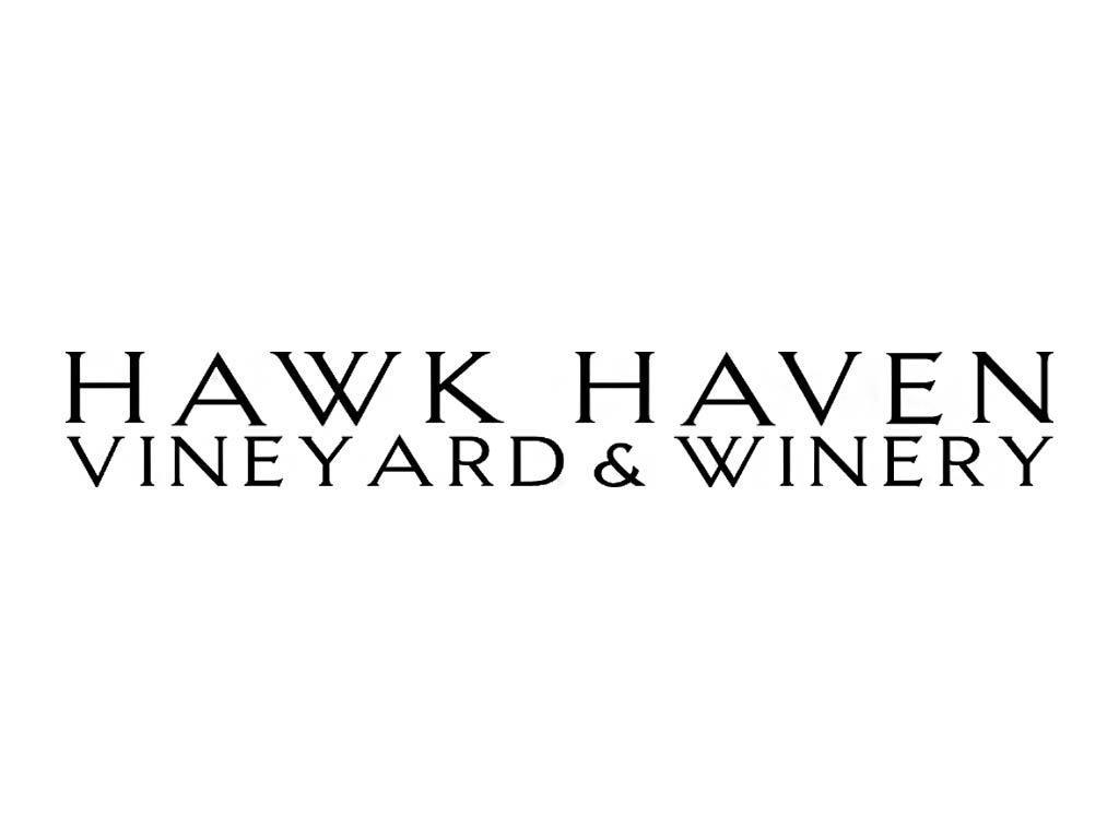 Hawk Haven Vineyards