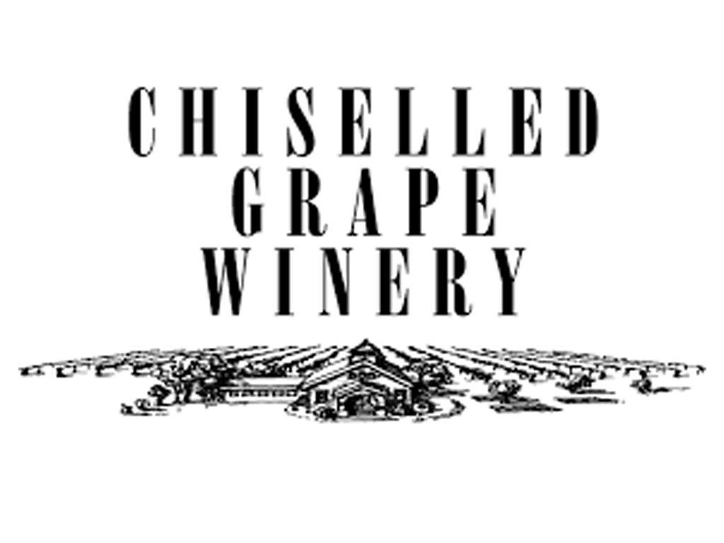 Chiselled Grape Winery
