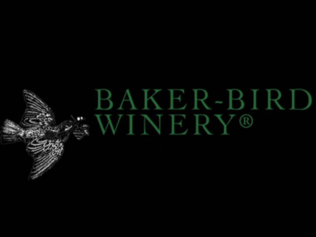Baker-Bird Winery