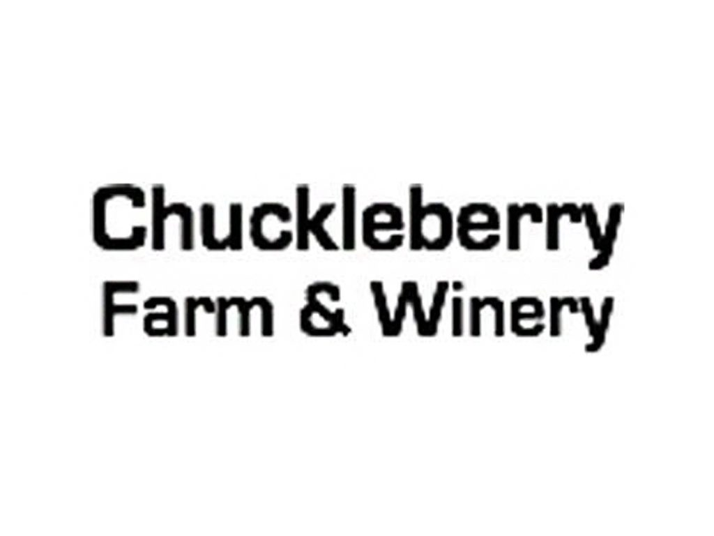 Chuckleberry Farm & Winery