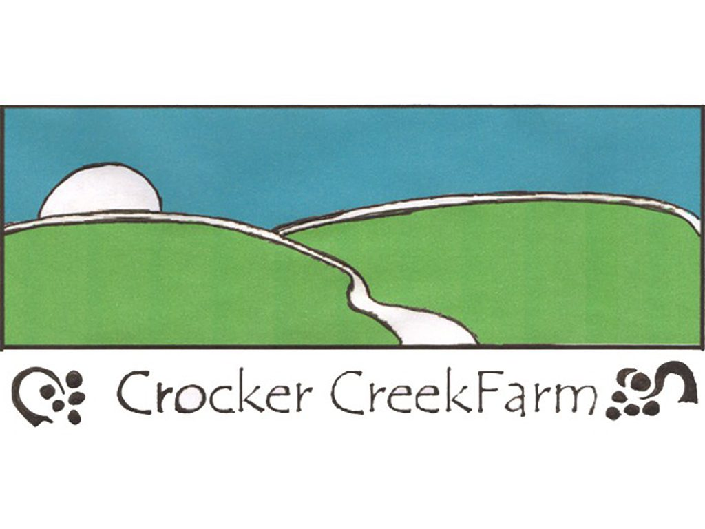 Crocker Farm Winery
