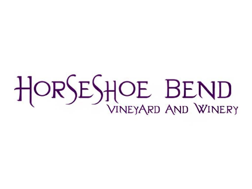 Horseshoe Bend Vineyards