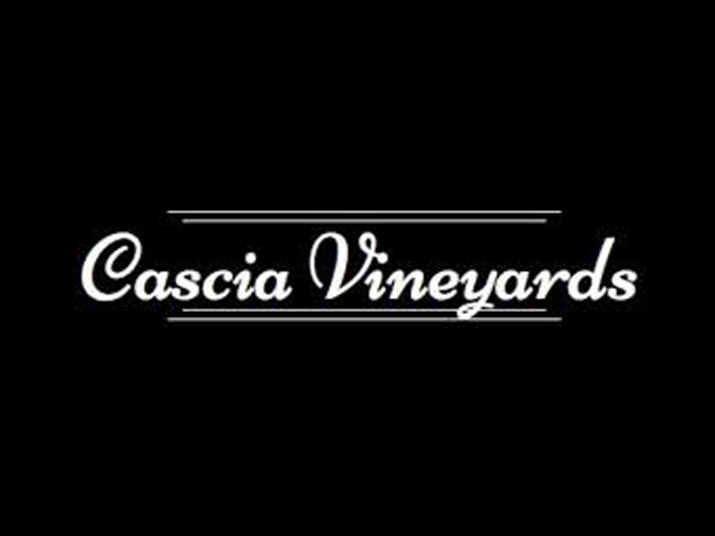 Cascia Vineyards