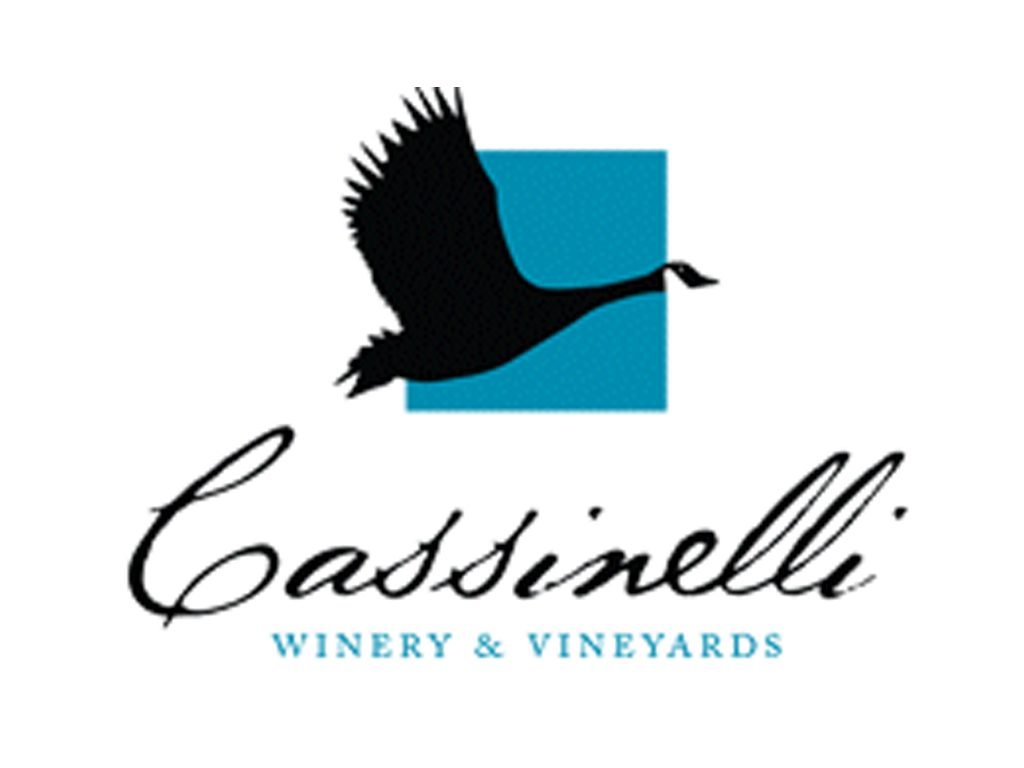 Cassinelli Winery & Vineyards