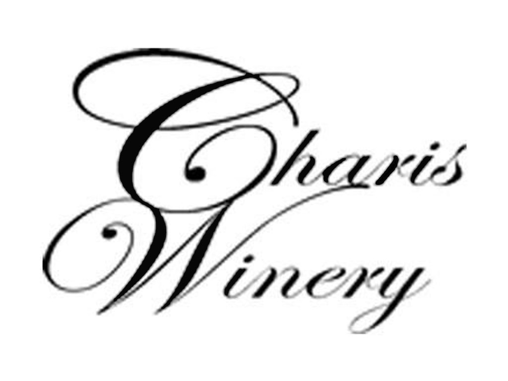 Charis Winery