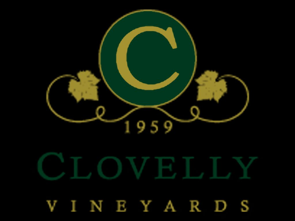 Clovelly Vineyard