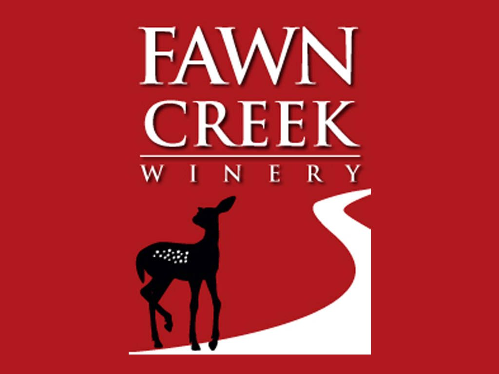 Fawn Creek Winery