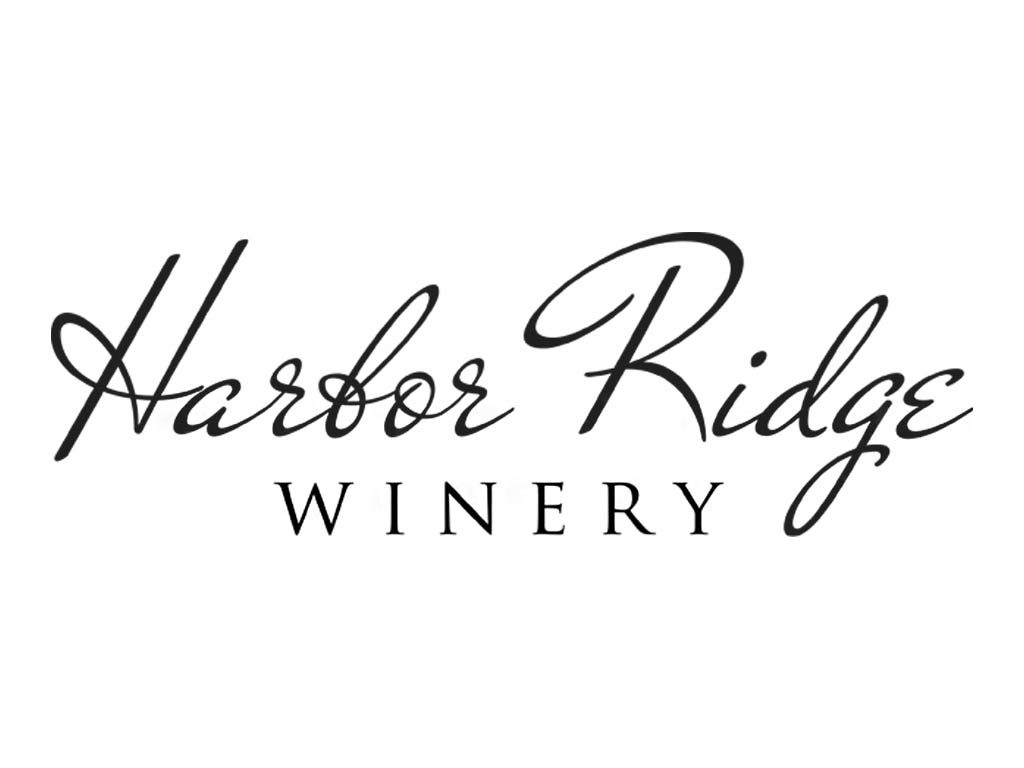 Harbor Ridge Winery
