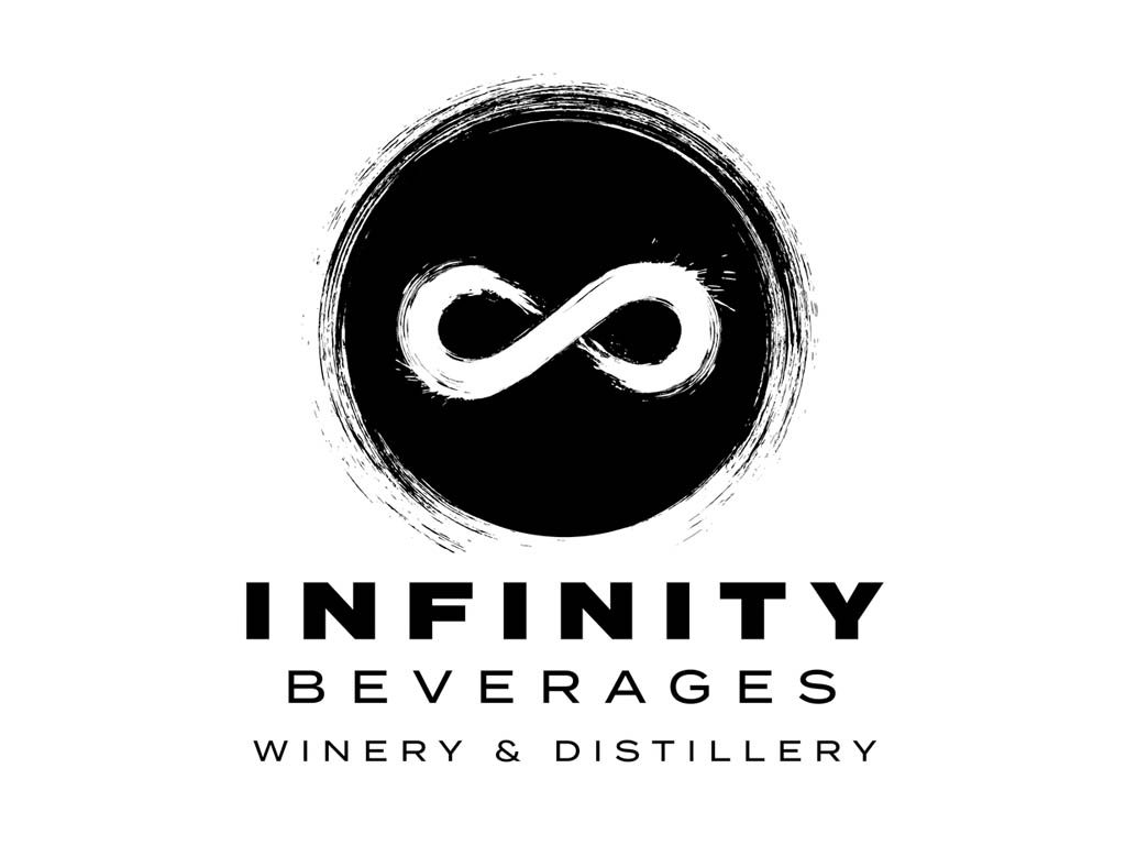 Infinity Beverages Winery