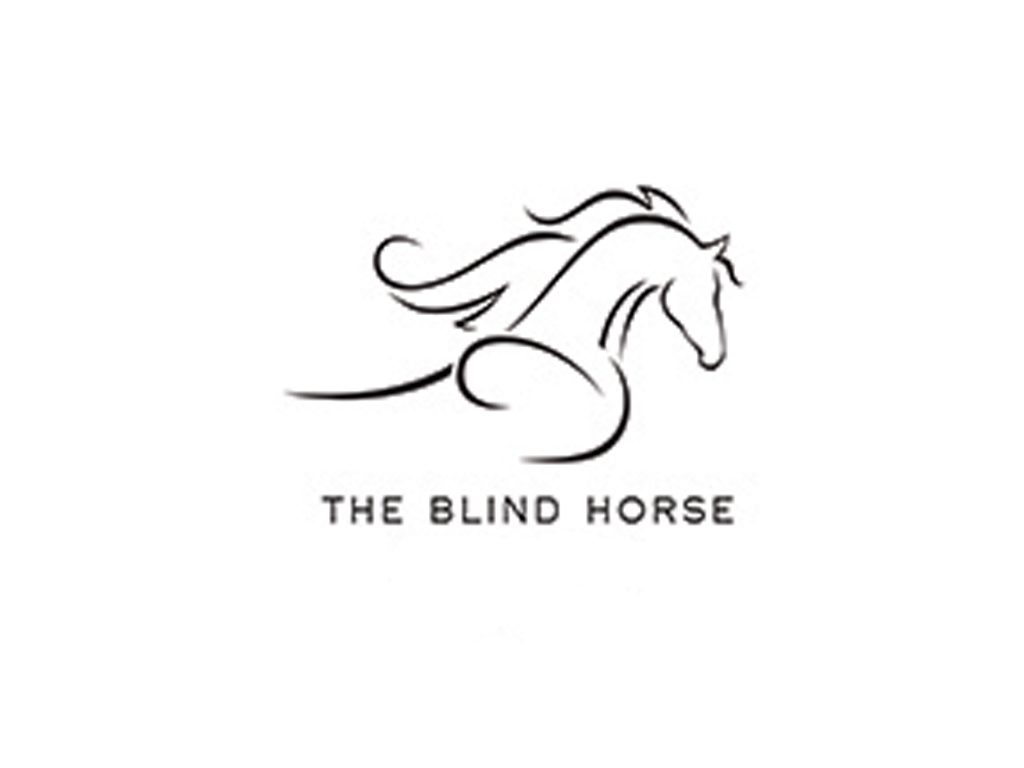 Blind Horse Winery
