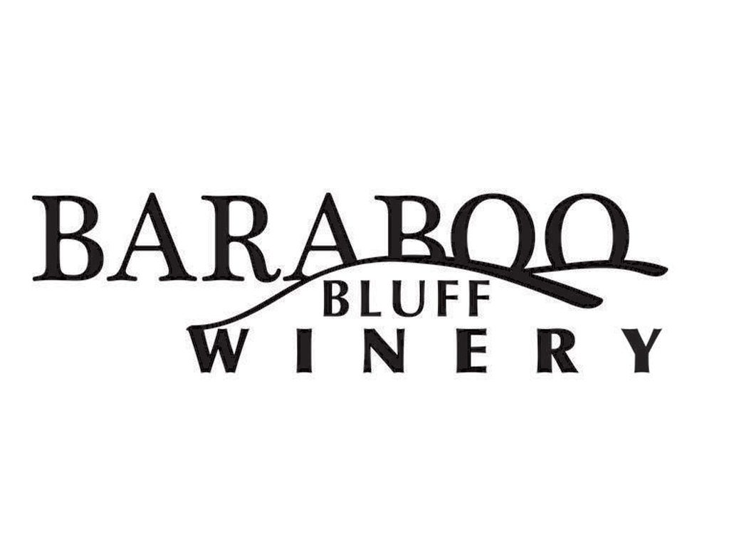 Baraboo Bluff Winery
