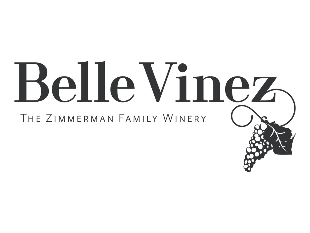 Belle Vinez Vineyard & Winery
