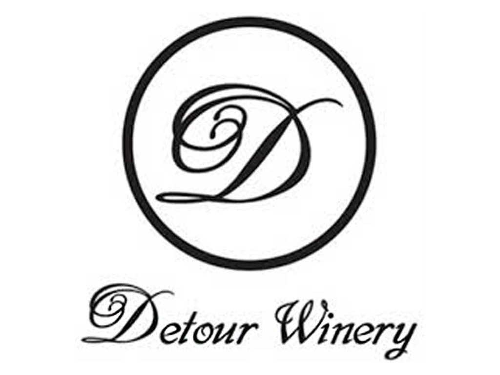 Detour Winery