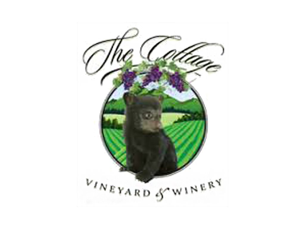 Cottage Vineyard & Winery