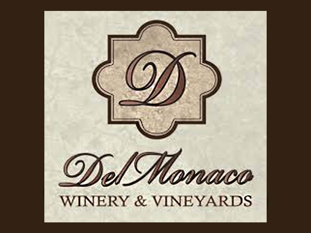 DelMonaco Winery & Vineyards
