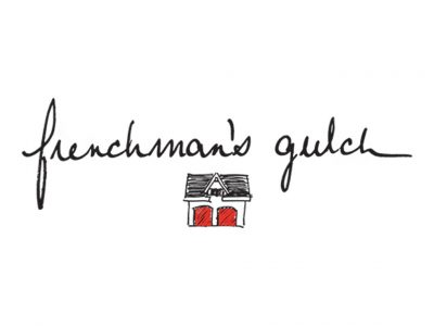 Frenchman's Gulch Winery