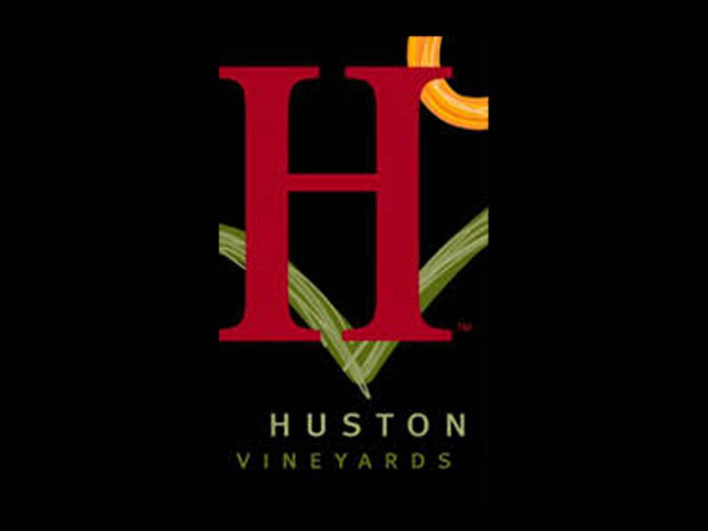 Huston Vineyards