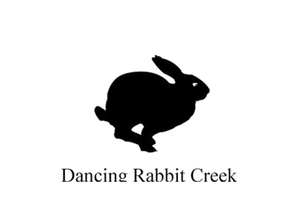 Dancing Rabbit Creek Vineyards and Winery