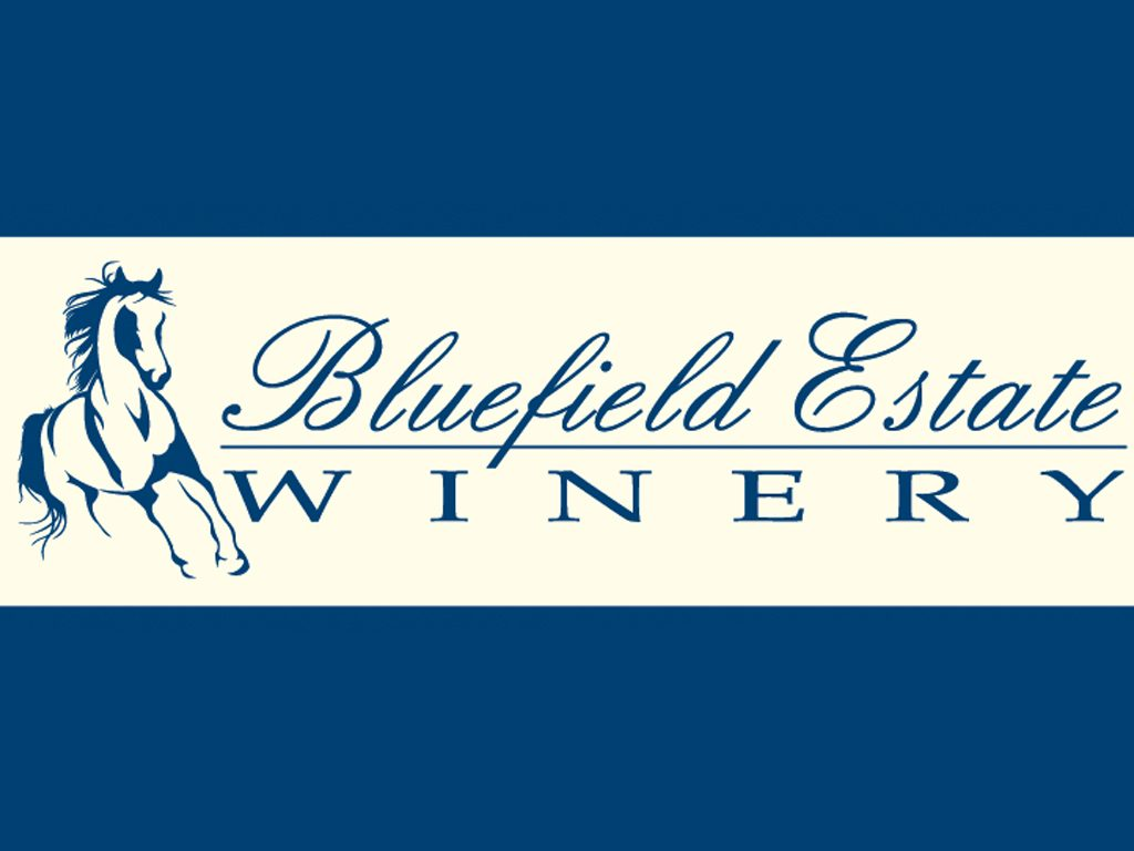 Bluefield Estate Winery