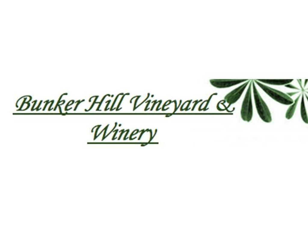 Bunker Hill Vineyard