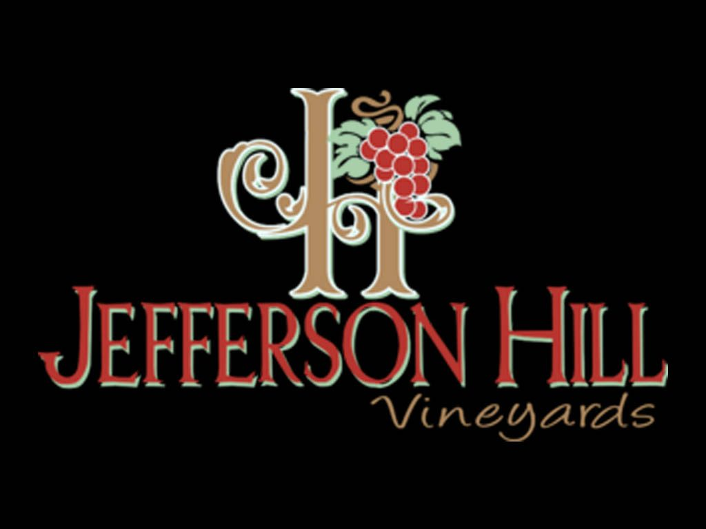 Jefferson Hill Vineyard & Guest House