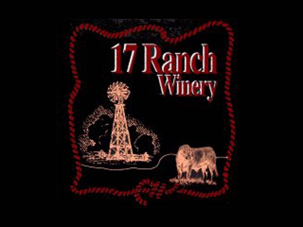 17 Ranch Winery
