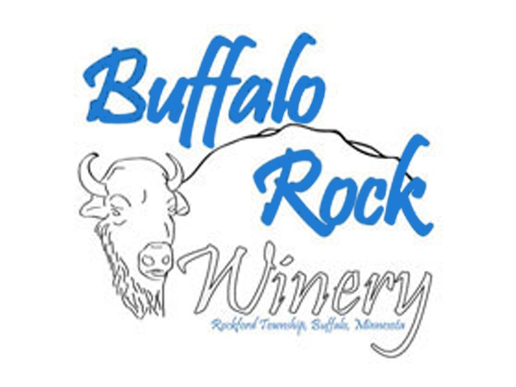 Buffalo Rock Winery