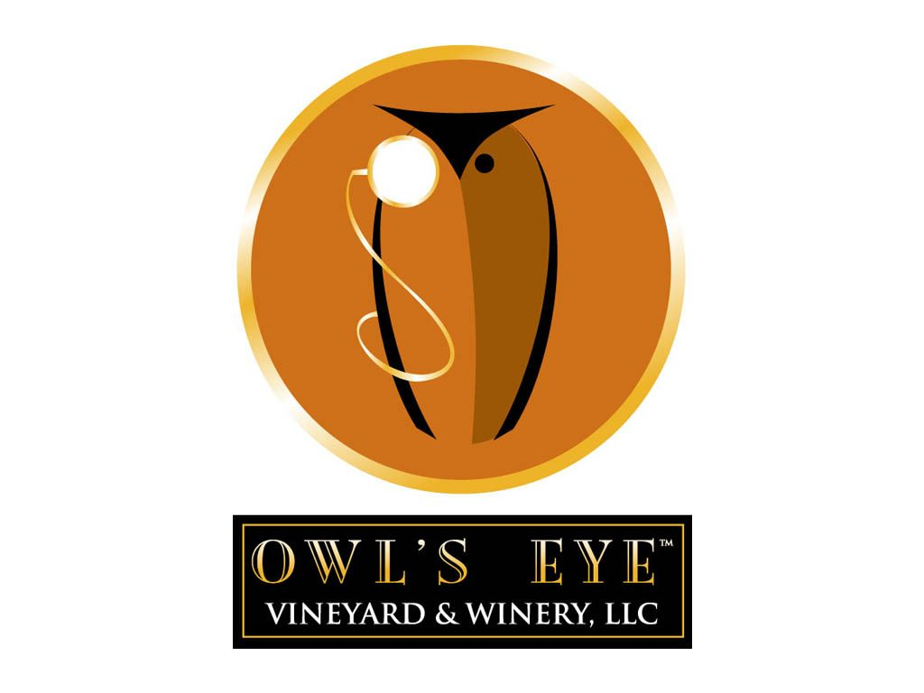 Owl's Eye Vineyard & Winery