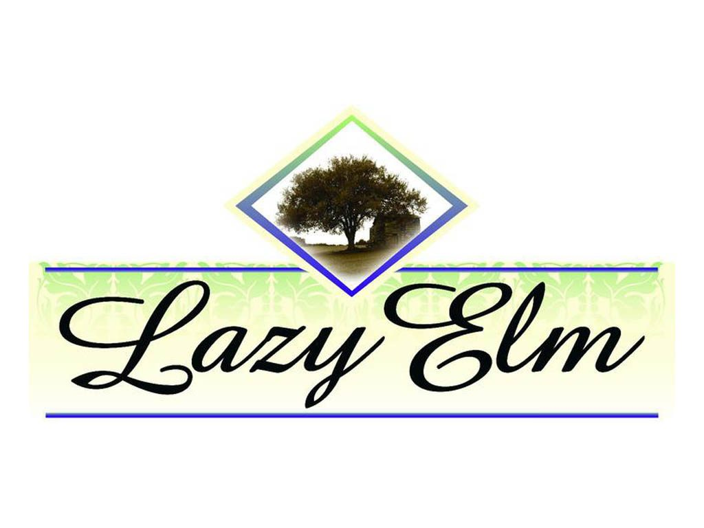 Lazy Elm Vineyard