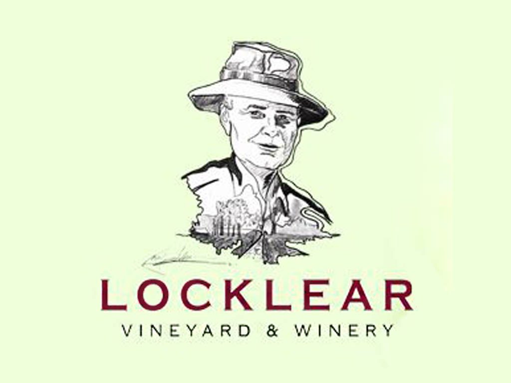 Locklear Vineyard & Winery