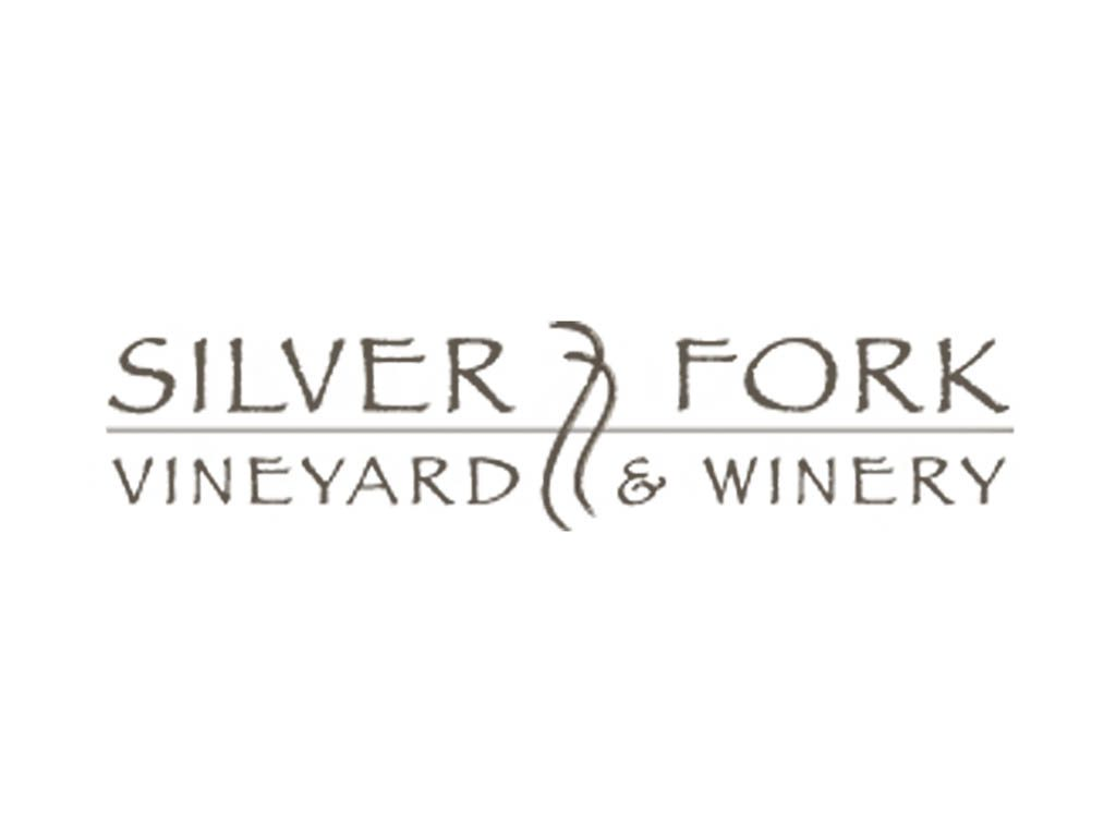 Silver Fork Vineyard & Winery