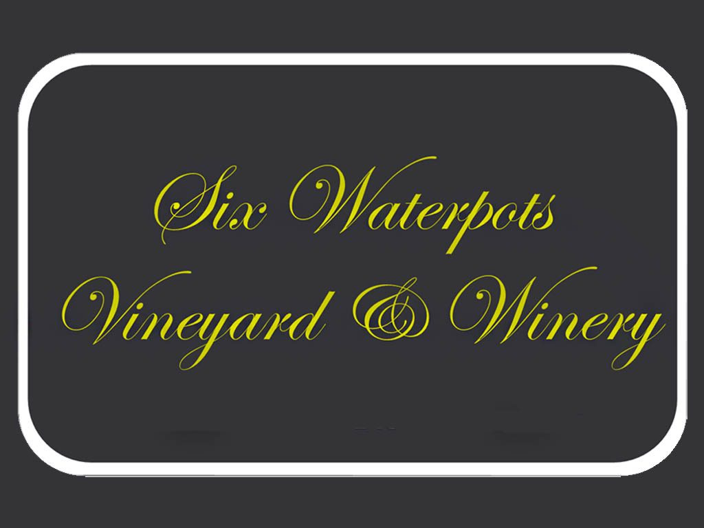 Six Waterpots Vineyard and Winery