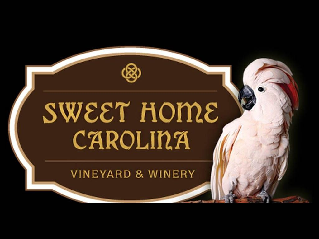 Sweet Home Carolina Vineyard and Winery