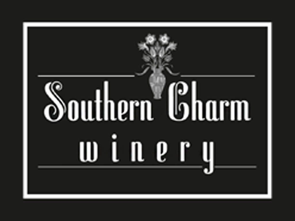 Southern Charm Winery