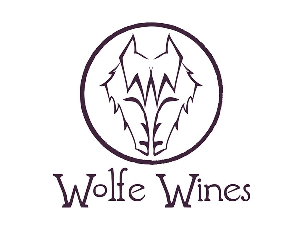 Wolfe Wines