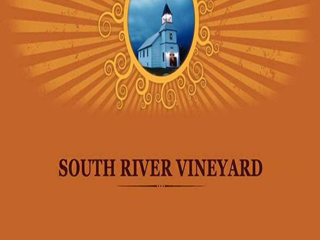South River Vineyards