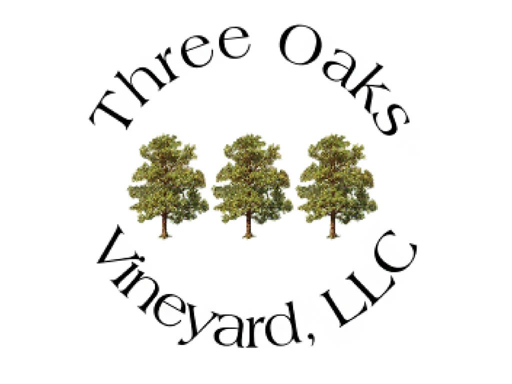 Three Oak Vineyard