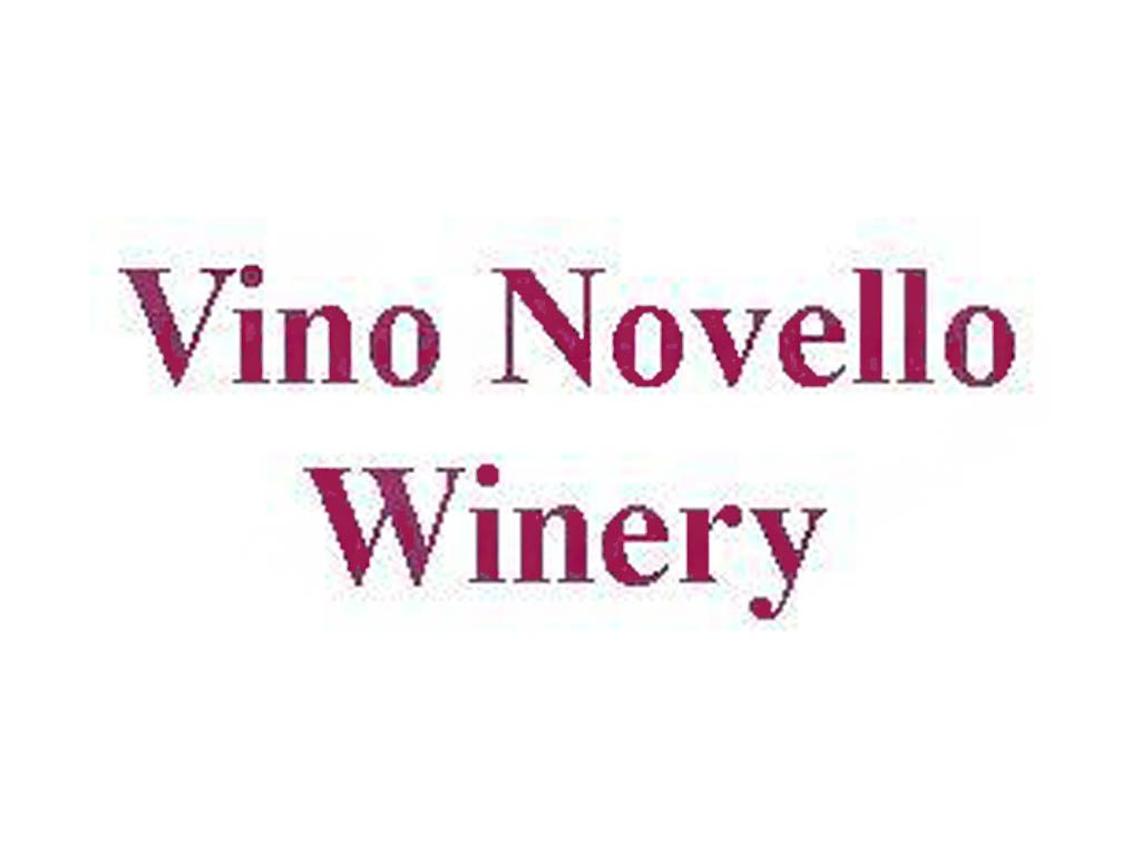 Vino Novello Winery