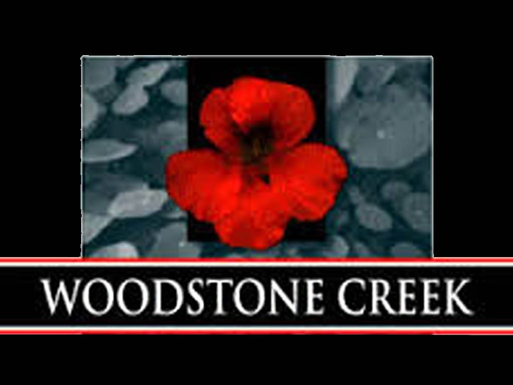 Woodstone Creek