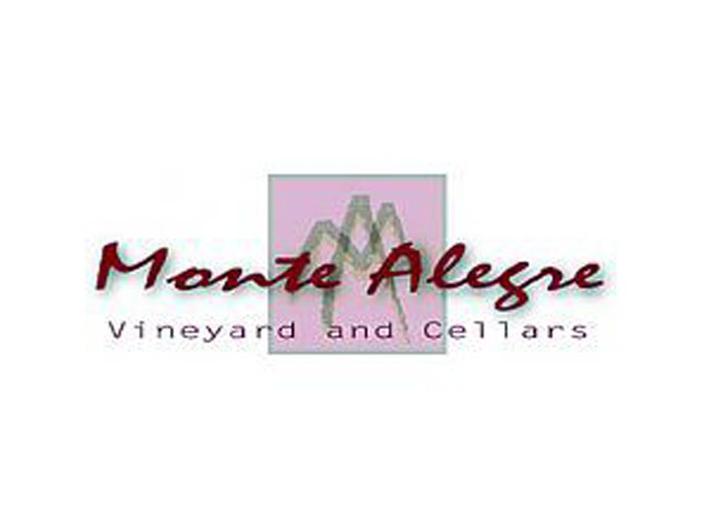 Monte Alegre Vineyard & Cellars