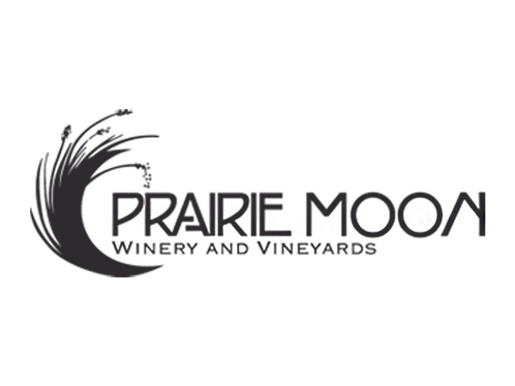 Prairie Moon Winery & Vineyards