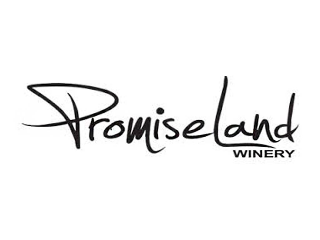 PromiseLand Winery